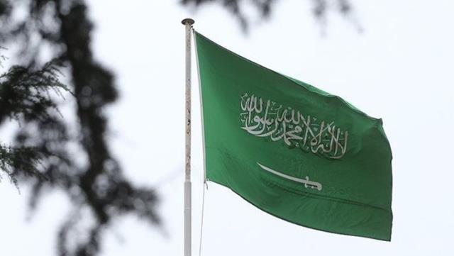 MEB, 'Suudi Arabistan Türk okullarını kapattı' iddialarını yalanladı