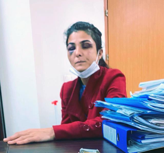 Melek İpek, işkenceci kocasını öldürdüğü dehşet dolu saatleri anlattı! Duyan kulaklarına inanamadı