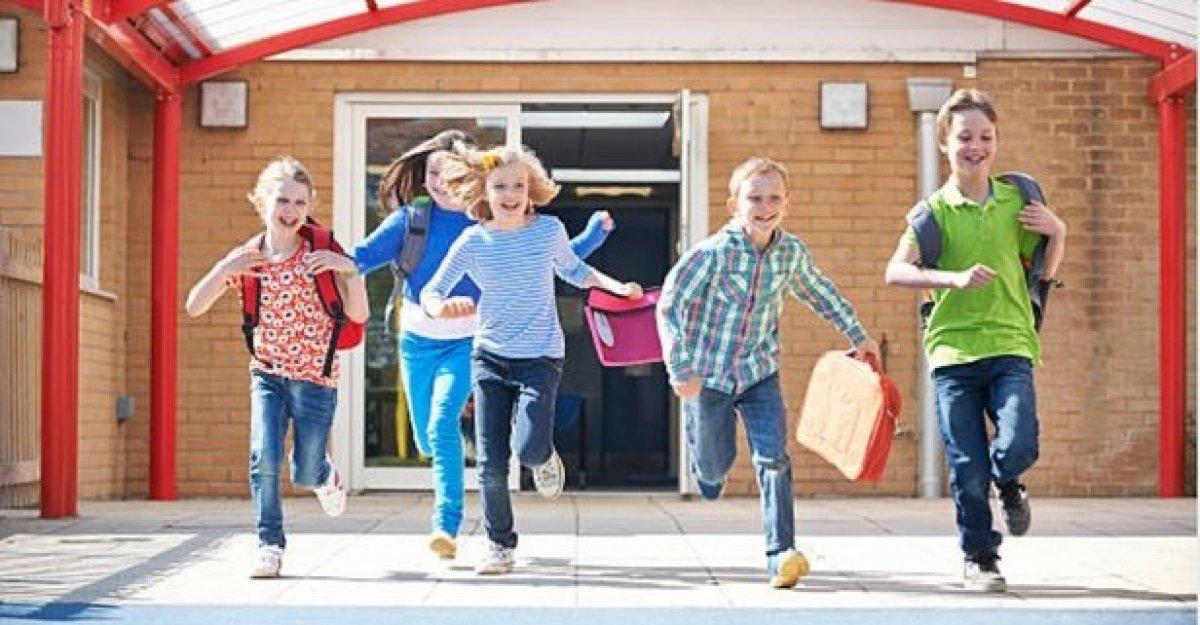Okullarda ikinci ara tatil var mı, ne zaman? Nisan ara tatili olacak mı? #1