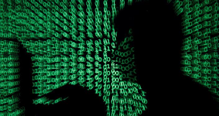 Siber saldırı